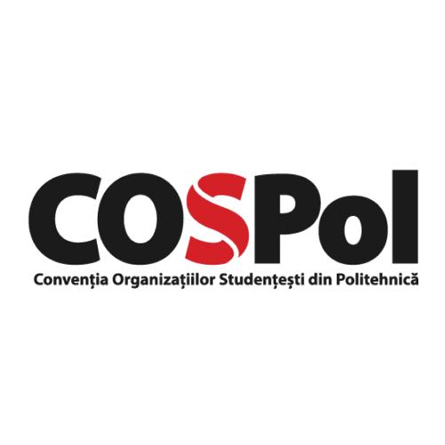 cospol
