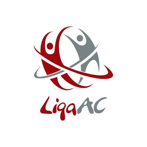 Liga AC
