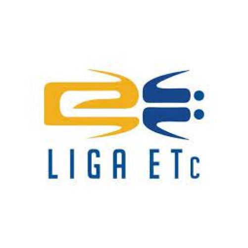 Liga ETC